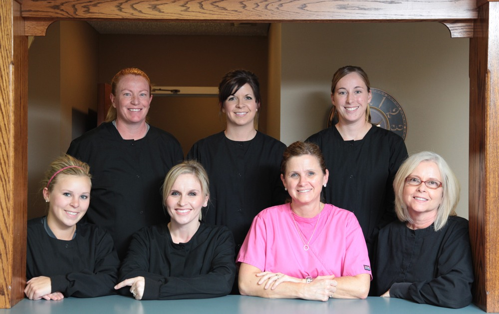 Topeka Dental Care